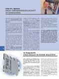 download - Lutze, Inc. - Seite 4