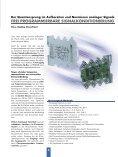 download - Lutze, Inc. - Seite 5