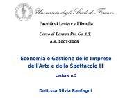 ECGIAS II (2007-2008) lezione n.5.pdf