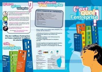 Télécharger - FIORE-Corse
