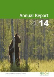 Low-Quality-AEBIOM-Annual-Report-2014