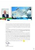 Geschäftsbericht 2009 (pdf) - Localnet AG - Page 5
