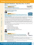 Join our LinkedIn Group Internal Communications Best Practices ... - Page 6