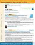 Join our LinkedIn Group Internal Communications Best Practices ... - Page 7