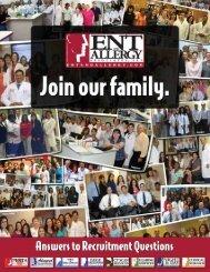 3 - ENT & Allergy Associates