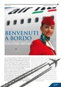 Rinnoviamo la flotta, vi portiamo in vacanza. - Air Italy - Page 7