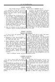 Lov om handelsnaering - Romsdal Sogelag - Page 3