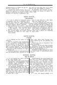 Lov om handelsnaering - Romsdal Sogelag - Page 4