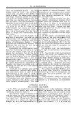 Lov om handelsnaering - Romsdal Sogelag - Page 5