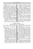 Lov om handelsnaering - Romsdal Sogelag - Page 6