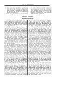 Lov om handelsnaering - Romsdal Sogelag - Page 7