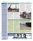 Avanza la obra del Hospital del Bicentenario - Ituzaingó - Page 2