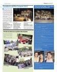 Avanza la obra del Hospital del Bicentenario - Ituzaingó - Page 3