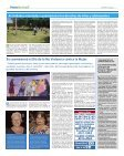 Avanza la obra del Hospital del Bicentenario - Ituzaingó - Page 4