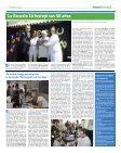Avanza la obra del Hospital del Bicentenario - Ituzaingó - Page 5
