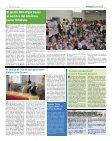 Avanza la obra del Hospital del Bicentenario - Ituzaingó - Page 7