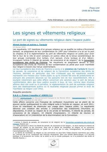 FS_Religious_Symbols_FRA
