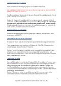 2. KATA - Page 5
