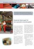 Eigenschaften von Kautschuk - Typen - WAGU Rubber Technology - Seite 2
