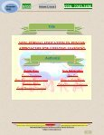 Donload full Lenght Paper...... - International Journals of ... - Page 6