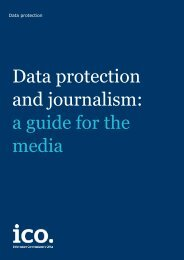 data-protection-and-journalism-media-guidance