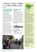 BristolslocalfoodupdateMarApr152 - Page 2