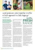 BristolslocalfoodupdateMarApr152 - Page 3