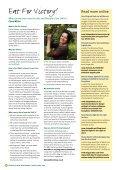 BristolslocalfoodupdateMarApr152 - Page 4