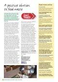 BristolslocalfoodupdateMarApr152 - Page 6