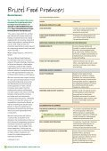 BristolslocalfoodupdateMarApr152 - Page 7