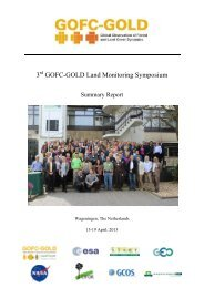 Download document - GOFC-GOLD LC-IT Office