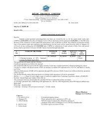Download - Delhi Transco Limited