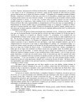 SENADO DE PUERTO RICO - Lists Indymedia - Page 4