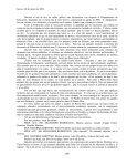 SENADO DE PUERTO RICO - Lists Indymedia - Page 5