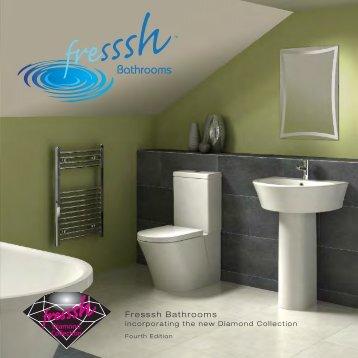 Download (3.11 MB) - Sussex Plumbing Supplies