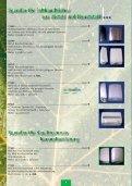 Tork Elevation Spendersysteme für Ihren Waschraum. Heben Sie ... - Seite 2
