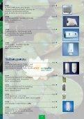 Tork Elevation Spendersysteme für Ihren Waschraum. Heben Sie ... - Seite 4