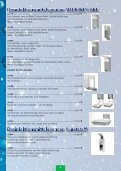 Tork Elevation Spendersysteme für Ihren Waschraum. Heben Sie ... - Seite 6