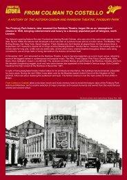 (2013-08-08)-2013-Local-History-Astoria-Rainbow
