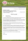 Qi Gong Oberkassel - Page 4