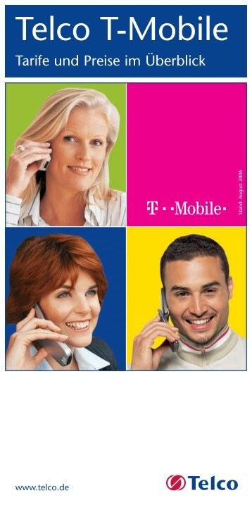 TB T-Mobile