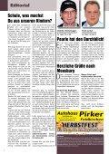 Tel.: +43 (0) - Bezirksjournal - Seite 2