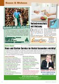 Tel.: +43 (0) - Bezirksjournal - Seite 6