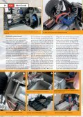 25 amt 10 / 08 www.amt-racing.de - Seite 3