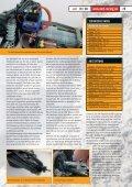 25 amt 10 / 08 www.amt-racing.de - Seite 4