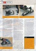 25 amt 10 / 08 www.amt-racing.de - Seite 5