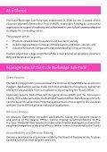 The Essie Burbridge Sub-Fund - The Victorian Women's Trust - Page 2