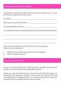 The Essie Burbridge Sub-Fund - The Victorian Women's Trust - Page 5