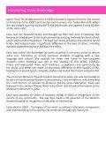 The Essie Burbridge Sub-Fund - The Victorian Women's Trust - Page 7