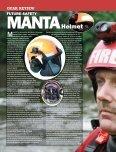Helmet - Page 2